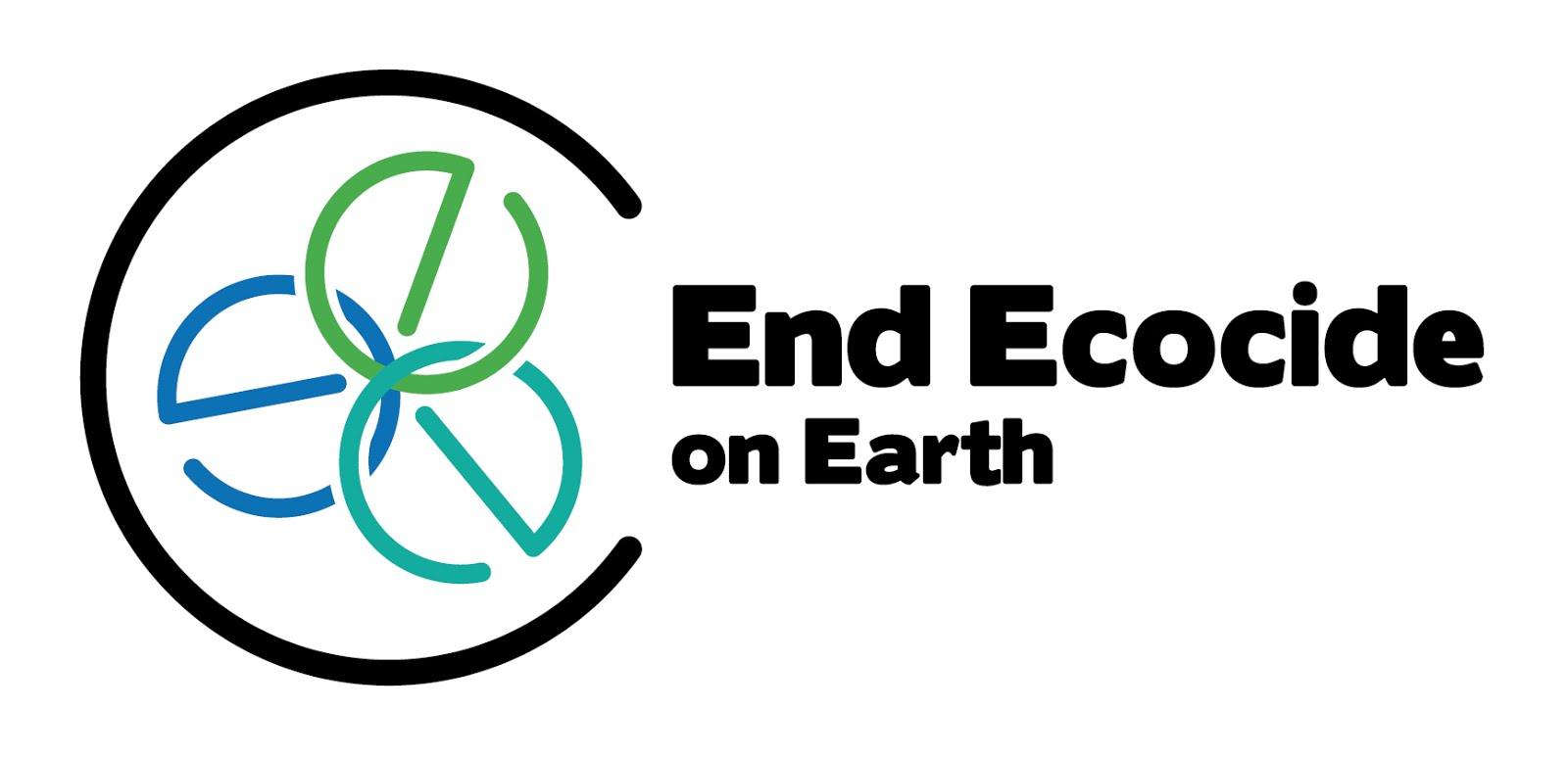 Ecocide_logo.jpg