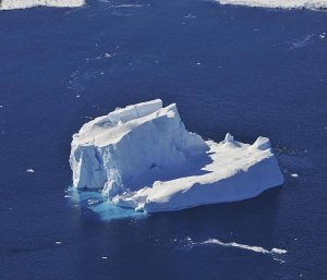 Antarctic_Sea_Ice