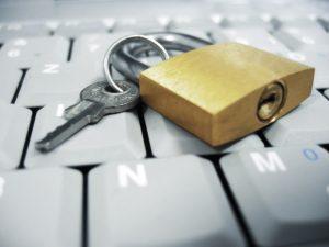 Data-Security-Data-Loss-1024x768
