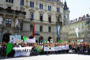 climatemarch03