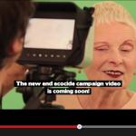 westwood video