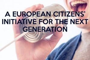 ECI_Next generation!