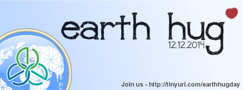 FBBanner-EarthHugDay14