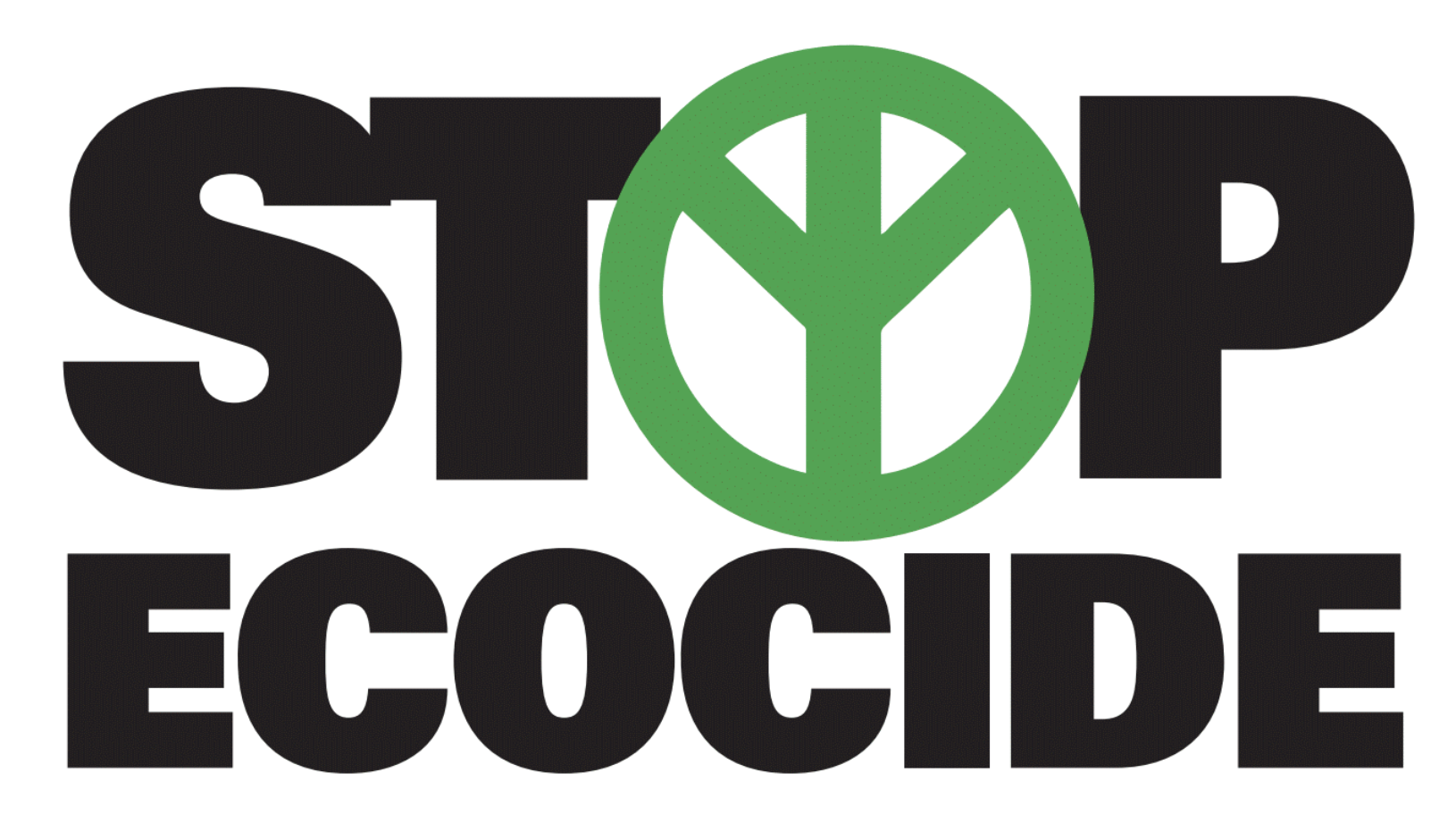 www.stopecocide.earth